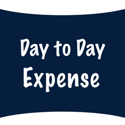 Day To Day Expense