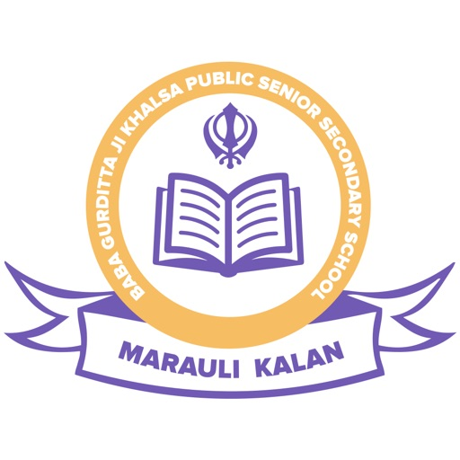 Baba Gurditta Ji Khalsa School