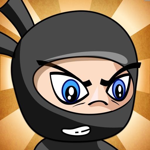 Planet Ninja