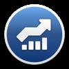 SEE Finance 2 - Scimonoce Software LLC