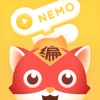 编程猫Nemo——用积木实现乐趣编程