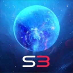 太阳系争夺战3-solarmax3