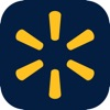 Walmart - Save Time and Money Reviews