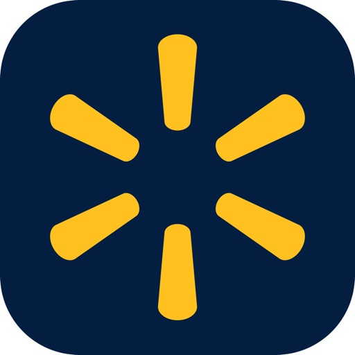 Walmart - Save Time and Money download