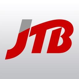 JTB宿泊予約