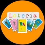 Baraja de Loteria