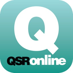QSROnline Counting
