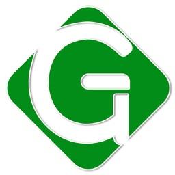 GetGigz