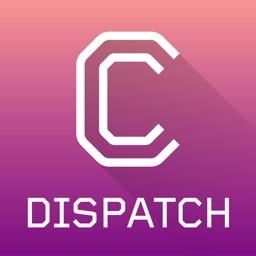 Captain Dispatch