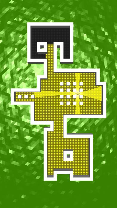 Light Maze 3D! screenshot 4