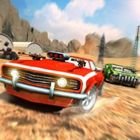 Codes for Car Fallout Shooter Challenge Hack