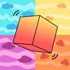 Rotato Cube - 新作・人気アプリ iPad