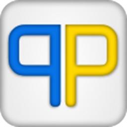 PPClick - Pesquisa de Preço