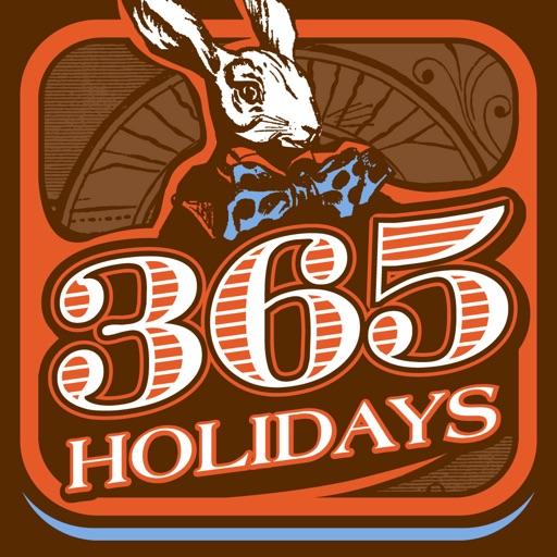 365 Holidays