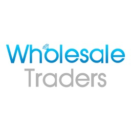 Wholesale Traders