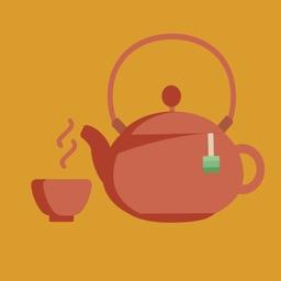 爱康凉茶 - Cold Tea