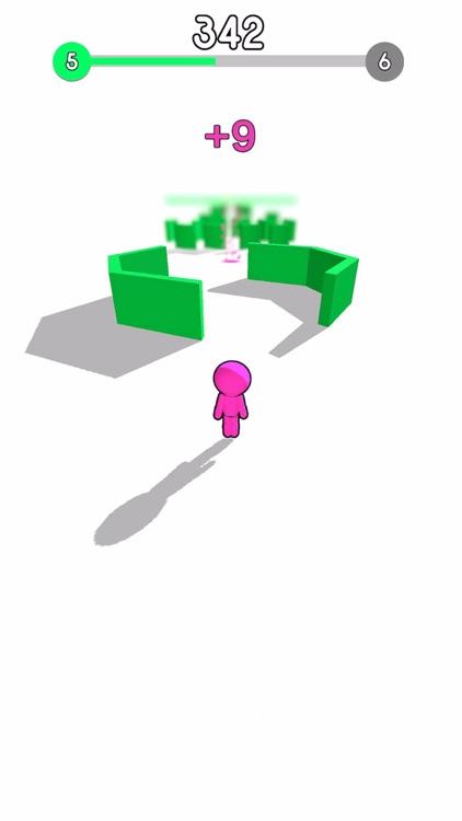 Slo Mo Boy screenshot-9