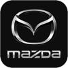 Mazda Canada Roadside