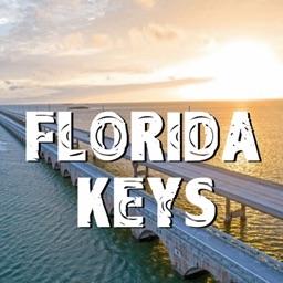 Florida Keys Driving Tour