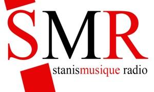 Stanis Musique Radio