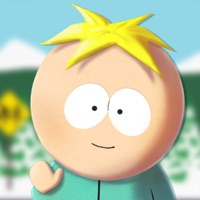 South Park: Phone Destroyer??? Hack Online Generator  img