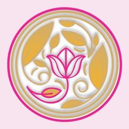 Lotus Photobook