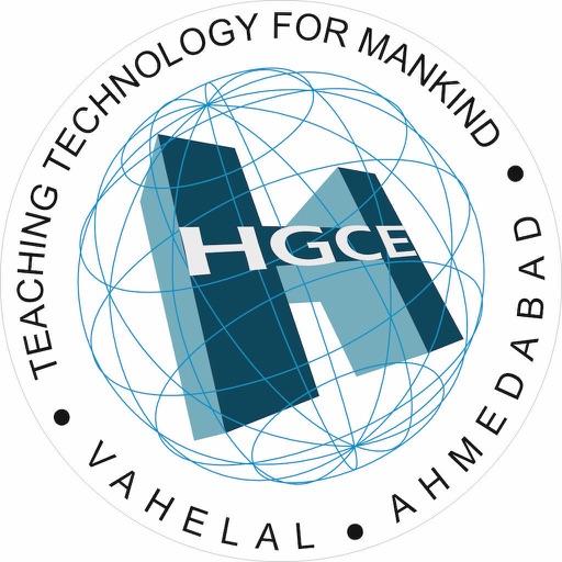 HGCE OTG