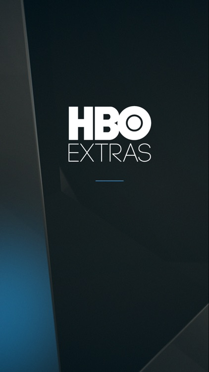 HBO EXTRAS