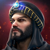 Codes for Conquerors 2: Glory of Sultans Hack