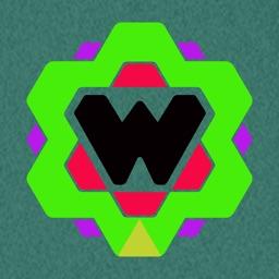 Puzzle&Fun-WordGame