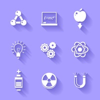 High School Physics Trivia free Resources hack