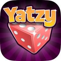 Codes for Yatzy Arena: #1 Yahtzee Online Hack