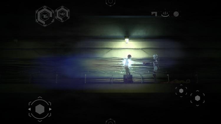 EXAELLA screenshot-7