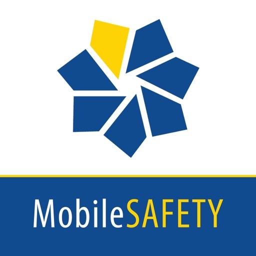 Mobile Safety - CSN