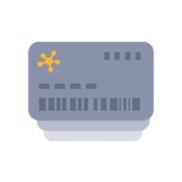 My Wallet - محفظتي