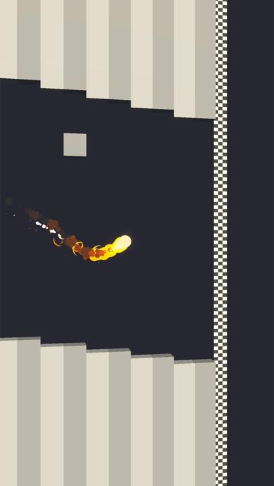 VS CAVE screenshot 4