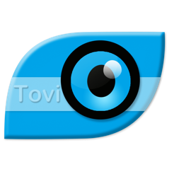 ‎Tovi - Total Image Viewer
