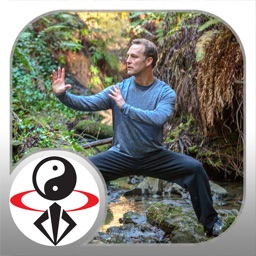 Qi Gong for Anxiety