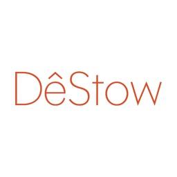 DeStow