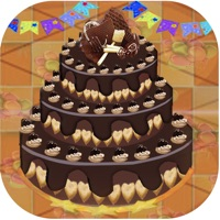 Codes for Cake Maker Chef Cooking Games Hack