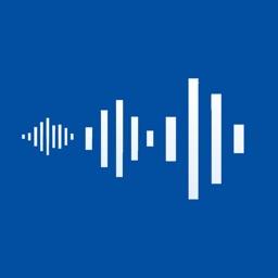 AudioMaster Pro: Mastering App