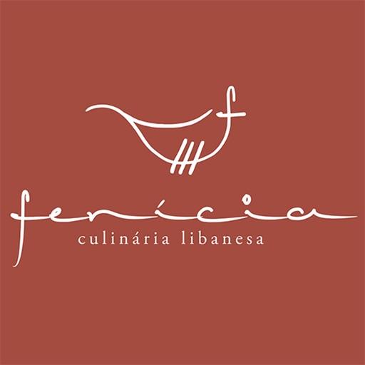 Fenícia Culinária Libanesa