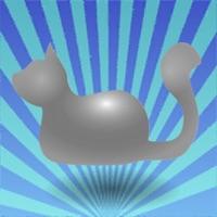 Codes for Super Hovercat Hack