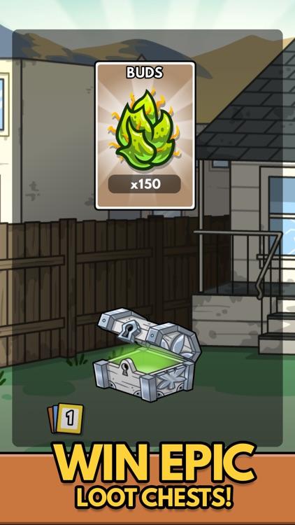 Cheech and Chong Bud Farm screenshot-3