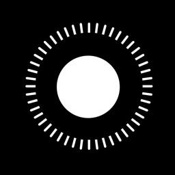 NeuralCam Night Camera
