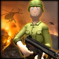 Codes for Idle Army Tycoon War Hack