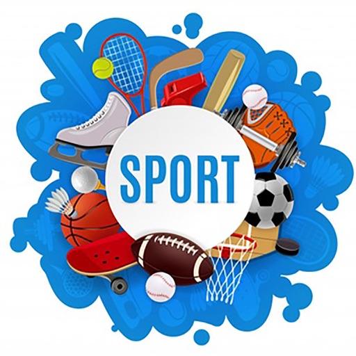 SportsEquipmentMS