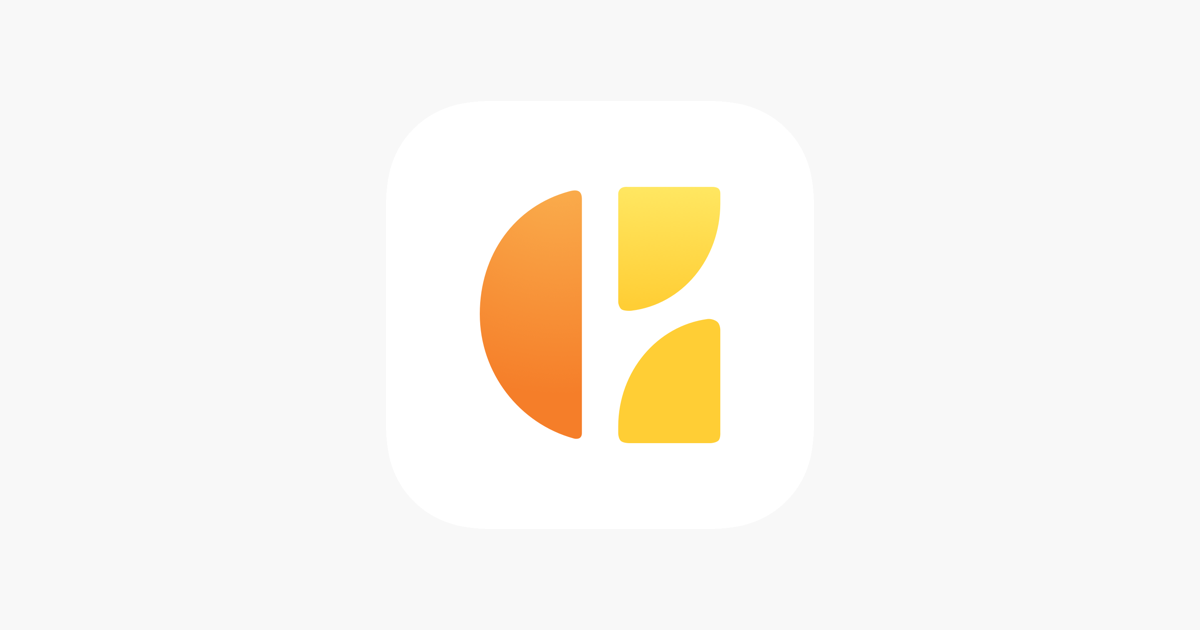 Choice Hotels on the App Store