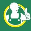Toolbox (Werkzeugkiste) - iPhoneアプリ