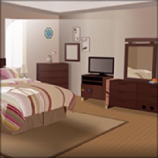Escape Challenge:secret room17